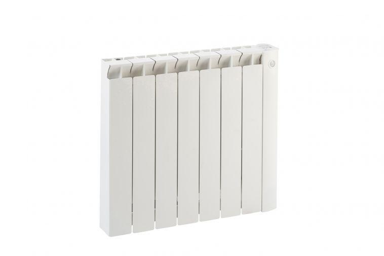 radiateur electrique pierre refractaire awesome radiateur inertie de watts with radiateur. Black Bedroom Furniture Sets. Home Design Ideas